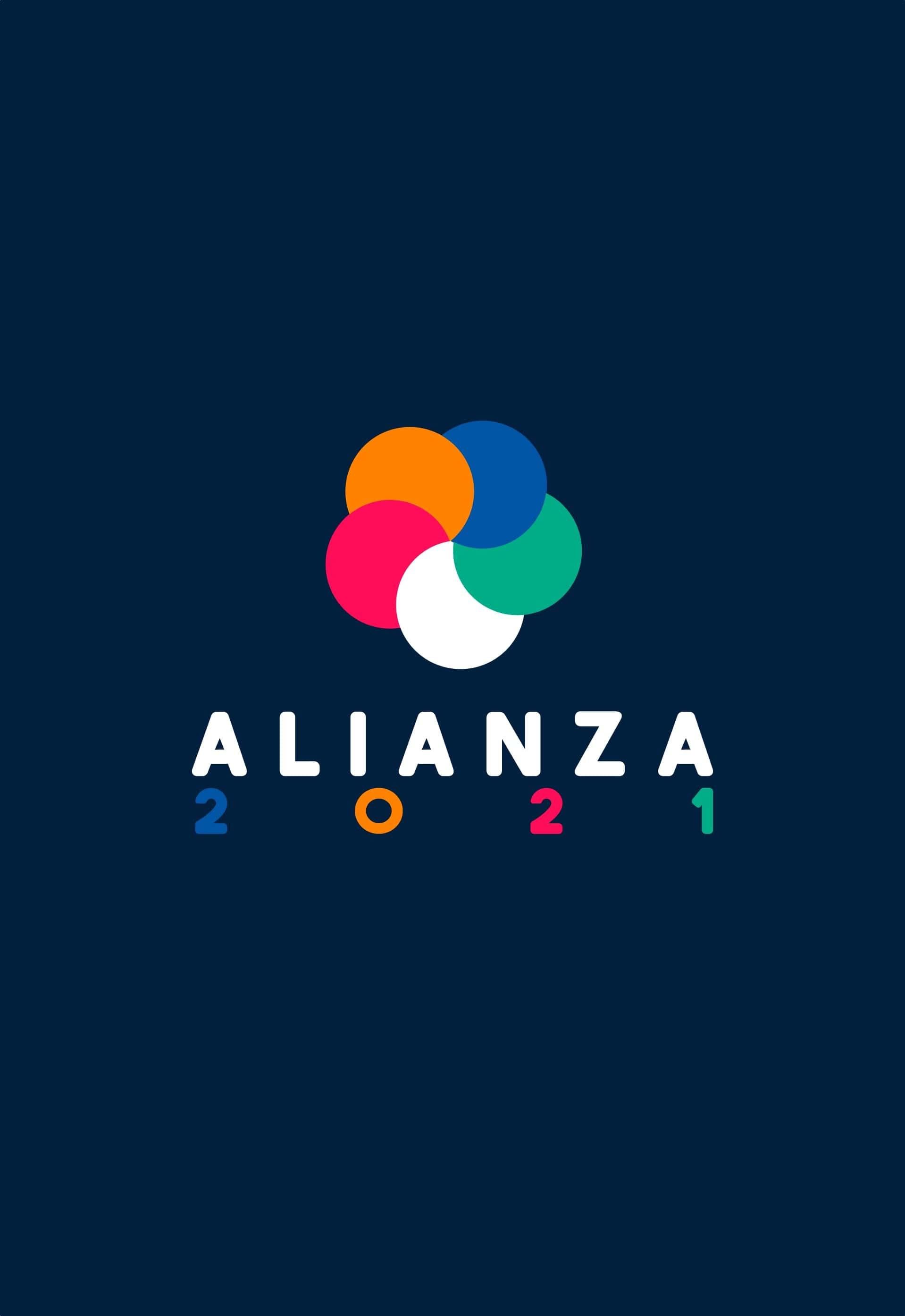Alianza 1-min