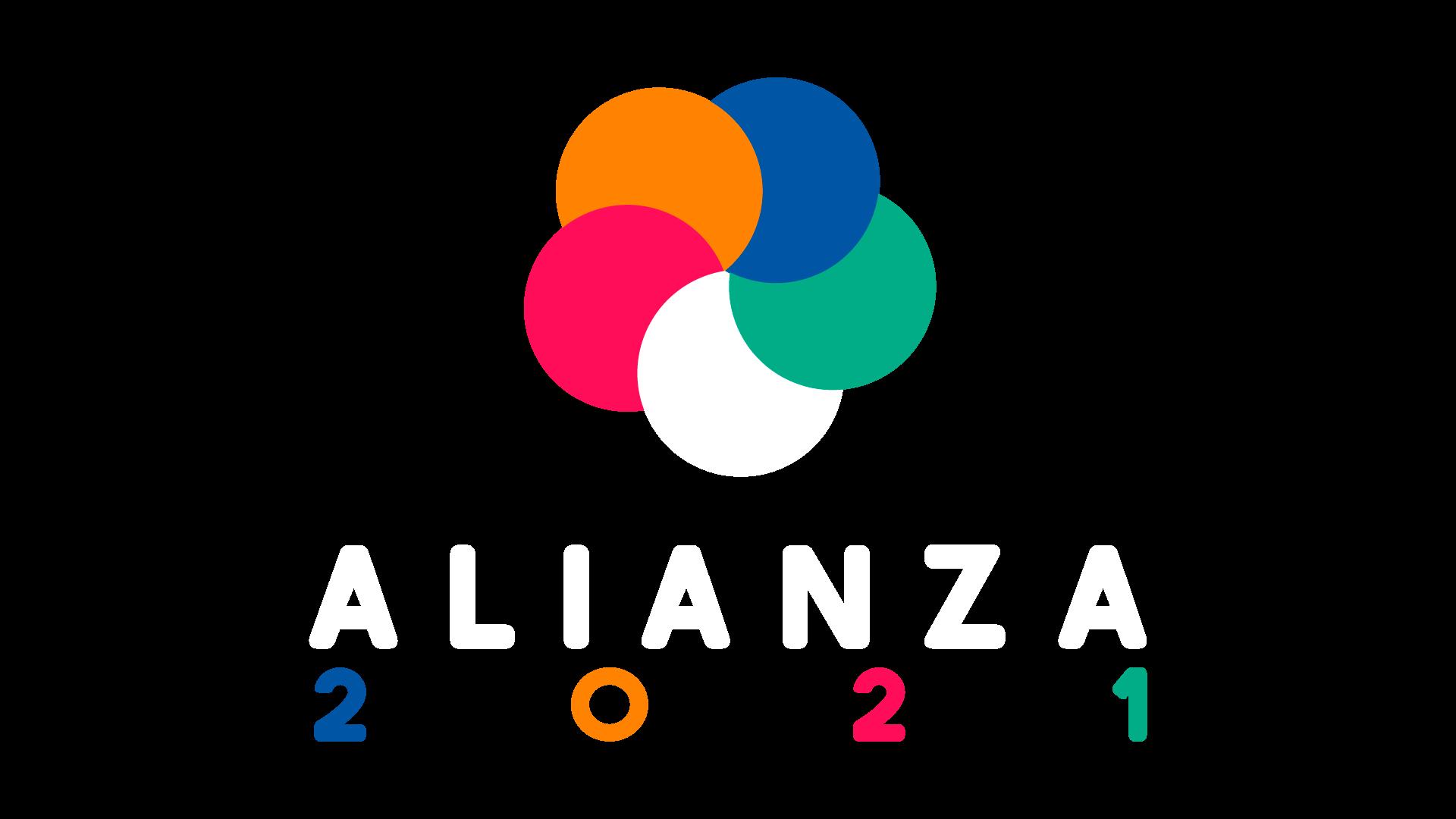 Alianza 2021